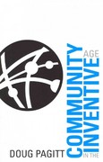 Community in the Inventive Age 0 9781451401479 1451401477