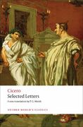 Selected Letters 1st Edition 9780199214204 0199214204