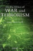 On the Ethics of War and Terrorism 0 9780199217373 0199217378