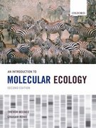 An Introduction to Molecular Ecology 2nd Edition 9780199292059 0199292051