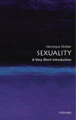 Sexuality 1st Edition 9780199298020 0199298025
