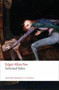 Selected Tales 0 9780199535774 0199535779