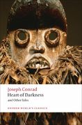 Heart of Darkness and Other Tales 2nd Edition 9780199536016 0199536015