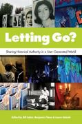 Letting Go 1st Edition 9780983480303 0983480303