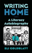 Writing Home 1st Edition 9780809330850 0809330857