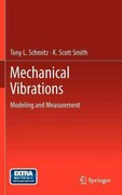 Mechanical Vibrations 1st Edition 9781461404590 1461404592