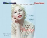 My Week With Marilyn 0 9781611202977 1611202973
