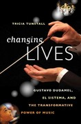 Changing Lives 1st Edition 9780393078961 0393078965