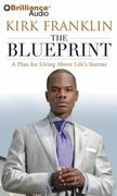 The Blueprint 0 9781441858078 1441858075