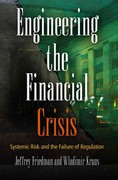 Engineering the Financial Crisis 0 9780812243574 0812243579