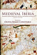 Medieval Iberia 2nd Edition 9780812221688 0812221680