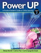 Power Up 2nd Edition 9780132998666 0132998661