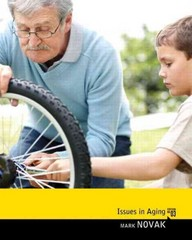 Issues in Aging 3rd edition 9780205831951 0205831958
