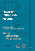 Transport Systems and Processes 0 9781136584138 1136584137