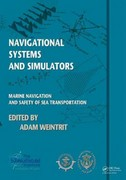 Navigational Systems and Simulators 0 9781136585180 1136585184