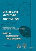 Methods and  Algorithms in Navigation 0 9781136585111 1136585117