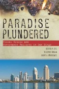 Paradise Plundered 1st Edition 9780804756037 0804756031