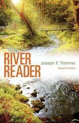 The River Reader 11th Edition 9781133310310 1133310311