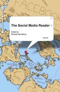 The Social Media Reader 1st Edition 9780814764060 0814764061