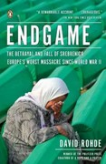 Endgame 1st Edition 9780143120315 014312031X