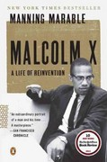 Malcolm X 1st Edition 9780143120322 0143120328