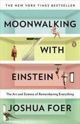 Moonwalking with Einstein 1st Edition 9780143120537 0143120530