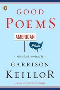 Good Poems, American Places 1st Edition 9780143120766 014312076X