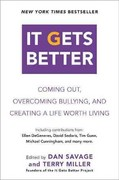 It Gets Better 1st Edition 9780452297616 0452297613