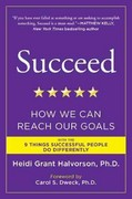 Succeed 1st Edition 9780452297715 0452297710