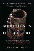Merchants of Culture 2nd Edition 9780452297722 0452297729