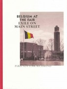 Belgium at the Fair 0 9789077833148 9077833145