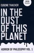 In the Dust of This Planet 1st Edition 9781846946769 184694676X