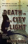 Death in the City of Light 1st Edition 9780307452900 0307452905