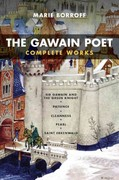 The Gawain Poet: Complete Works 1st Edition 9780393912357 0393912353
