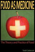 Food As Medicine 1st Edition 9780986893506 0986893501