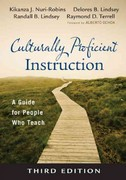 Culturally Proficient Instruction 3rd Edition 9781412988148 1412988144