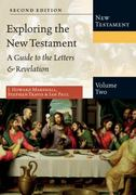 Exploring the New Testament 2nd Edition 9780830869404 0830869409