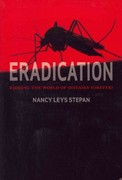 Eradication 1st Edition 9780801450587 0801450586