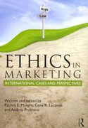 Ethics in Marketing 0 9780415783521 0415783526