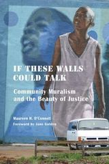 If These Walls Could Talk 1st Edition 9780814633403 0814633404