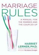 Marriage Rules 1st Edition 9781592406913 1592406912