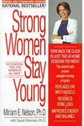 Strong Women Stay Young 0 9780553380774 055338077X