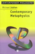 Contemporary Metaphysics 1st edition 9781557868596 155786859X