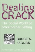 Dealing Crack 1st Edition 9781555533878 1555533876