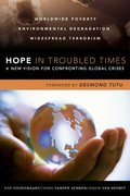 Hope in Troubled Times 1st Edition 9780801032486 0801032482