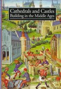 Cathedrals and Castles 1st Edition 9780810928121 0810928124