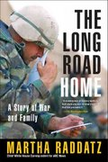 The Long Road Home 0 9780425219348 0425219348