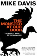 The Monster at Our Door 1st Edition 9780805081916 0805081917