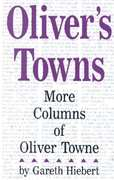 Oliver's Towns 0 9781880654194 1880654199