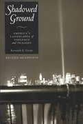 Shadowed Ground 2nd Edition 9780292705258 0292705255